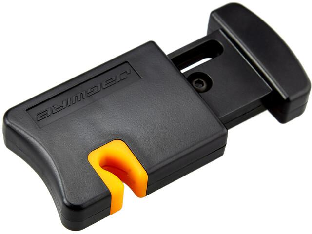 Jagwire Sport Snijder voor hydraulische remleidingen